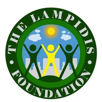 lampidis