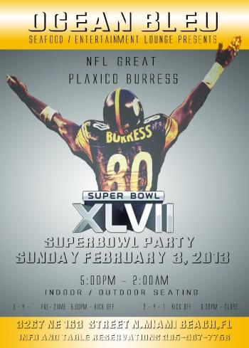 superbowl_flyer