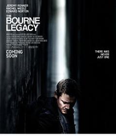 Bourne-Legacy2