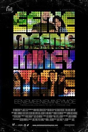 EM3-Poster_FINAL_web-Copy1