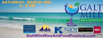 Galt-Mile-Wine-and-Food-Festival