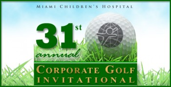 Golf-logo-2013