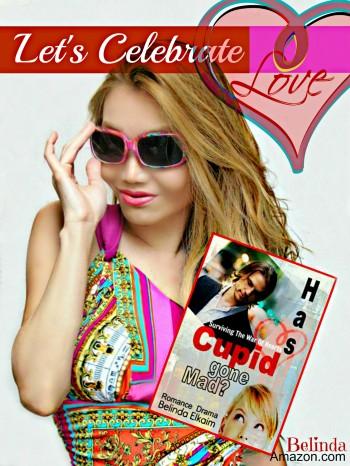 Lets-Celebrate-Love-Book-Cover
