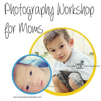 Mom_workshop