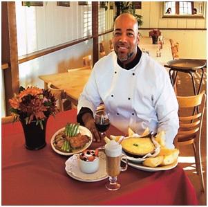 WD-Chef-Terryl-Jackson-Headshot