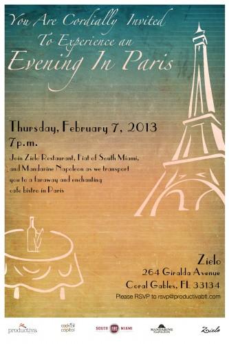 evening-in-paris-invitations_final