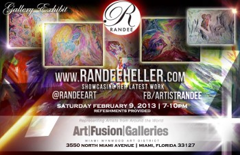 randee-heller-art-fusion-invite