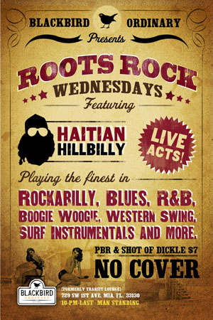 roots_rock