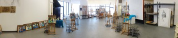 Academy-Panorama