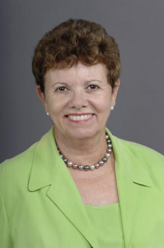 Carol Damien 2008
