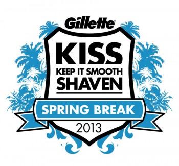 Gillette-KISS_Spring-break-051