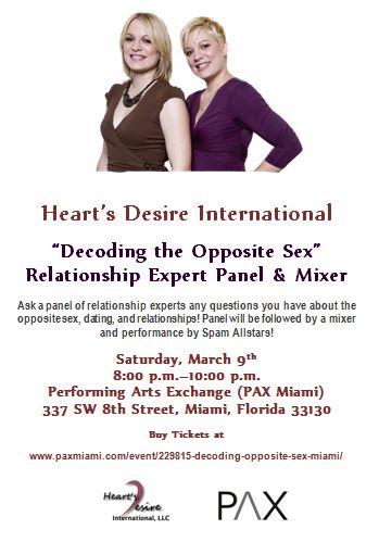 HDI_Decoding-the-Oppostie-Sex_Flyer