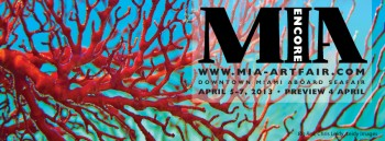 MIA-Online-Banner