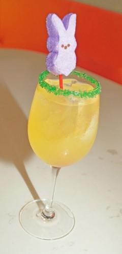 Peep-cocktail2