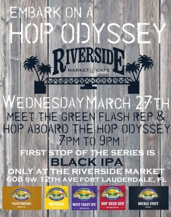 Riverside-Market-Hop-Odyssey-Revised