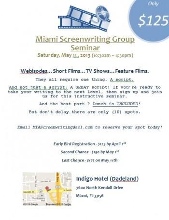 Screenwriting-Seminar-Indigo-Hotel-5_11_13