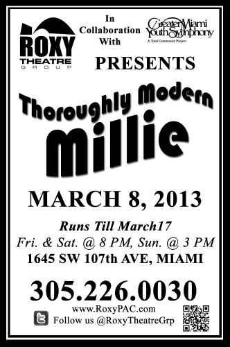 The-Roxy-Theatre-Group-Thoroughly-Modern-Millie