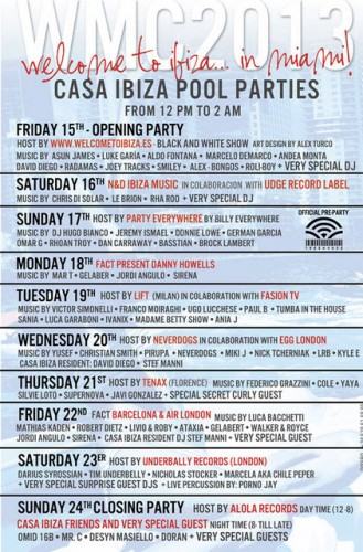 WMC-Schedule-2013-Flyer3