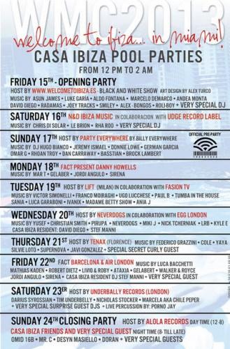 WMC-Schedule-2013-Flyer3