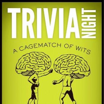 trivia8