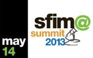 05-2013-Summit-thumb