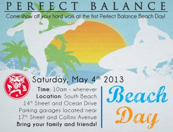 Beach-Day-Flyer