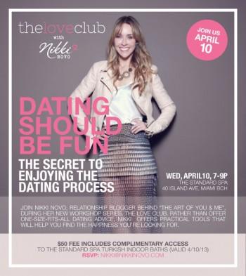 LoveClub_Invite