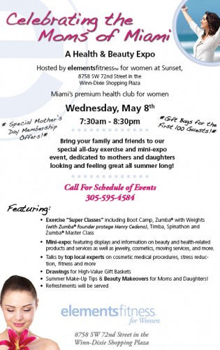 May-8-event-Email