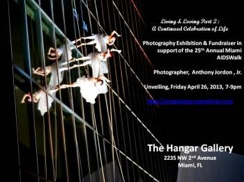 Photo-Exhibit-at-The-Hangar