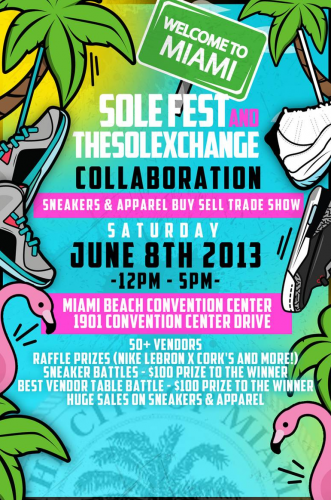 SoleFest-x-TSXC-Miami-Digital-Flyer