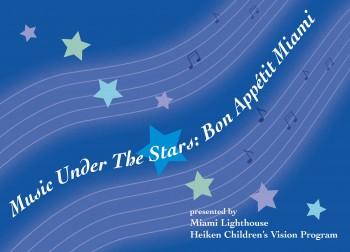 Starsinvite_cover