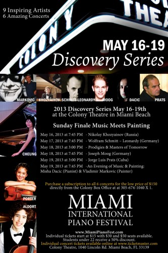 discovery2013-flyer