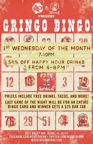 gringo-bingo-flyer