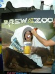 Brew-at-the-Zoo-105