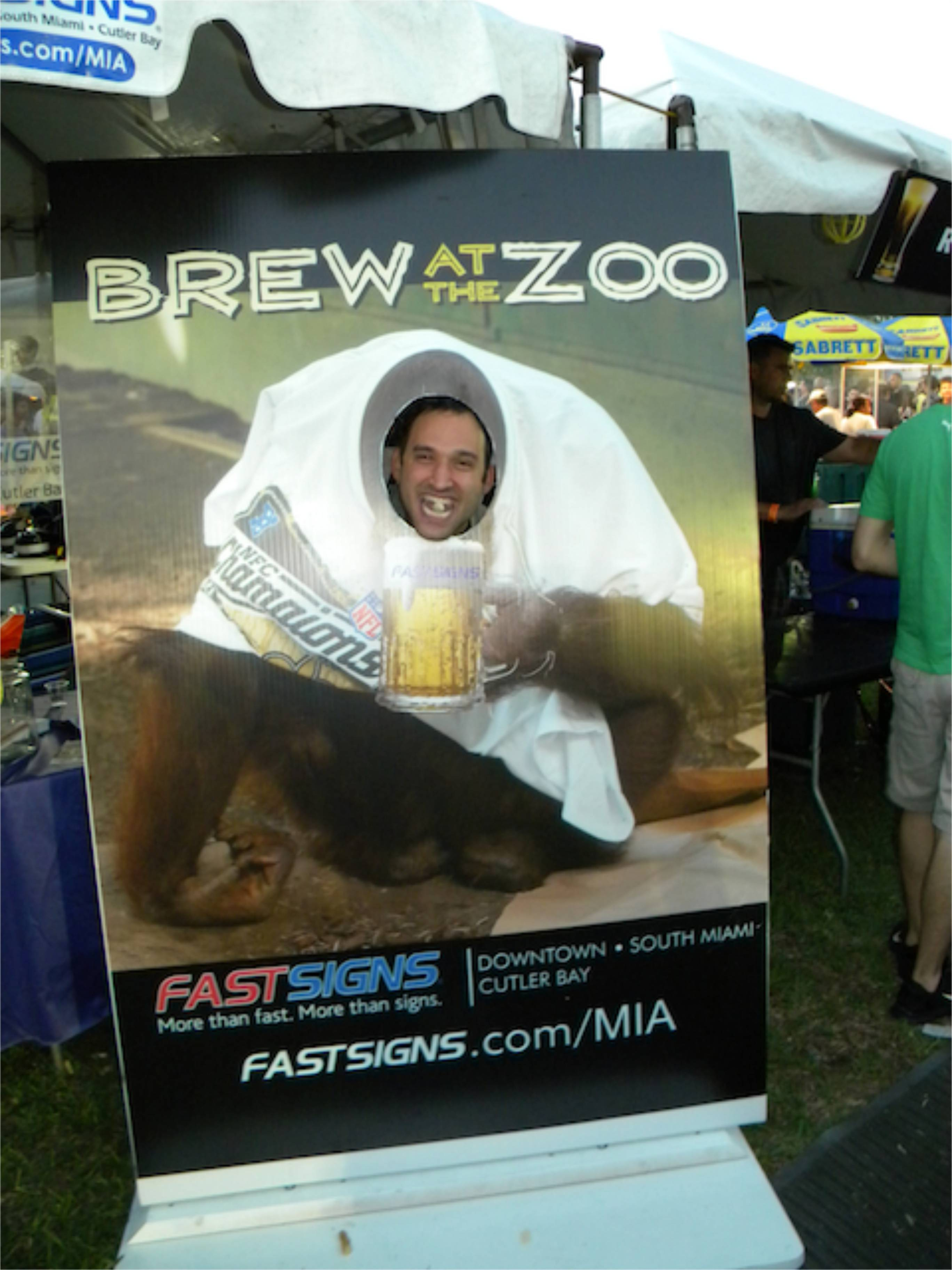 Brew-at-the-Zoo-106