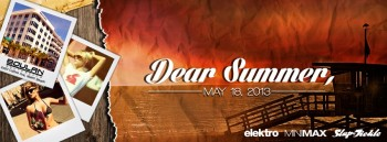 Dear-Summer-Cover