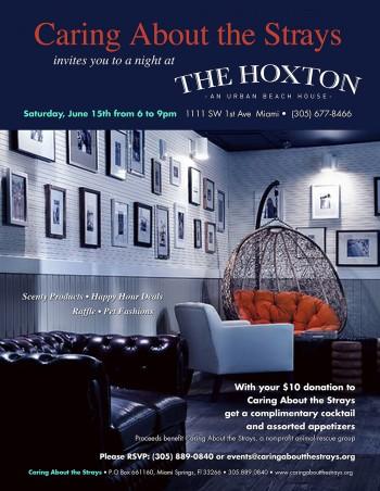 Hoxton