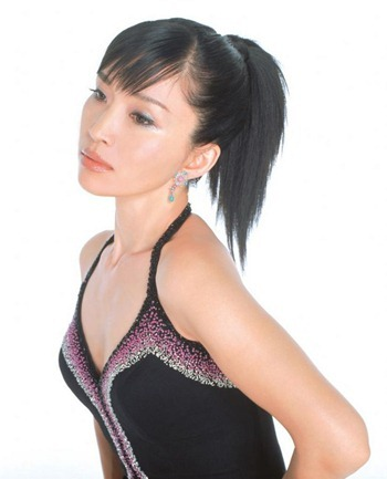 Keiko_Matsui_4_zps23f7af48