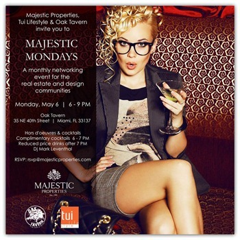 MAJESTIC_HAPPY_HOUR_MAY6_2013