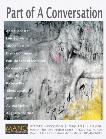 MANO-Fine-Art-presents-Part-of-A-Conversation-e-blast-version