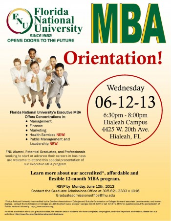 MBA_Orientation_flyer_june-12