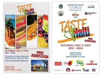 Taste_of_Haiti_Flyer