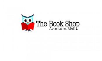 TheBookShopLogo_5