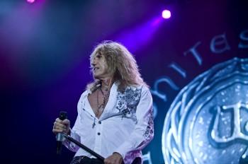 Whitesnake-Coverdale
