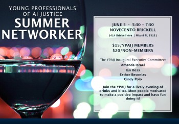 YP-Summer-Networker