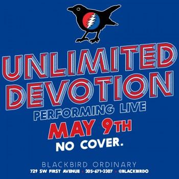 blackbird_unlimiteddevotion