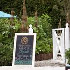 essensia-organic-garden