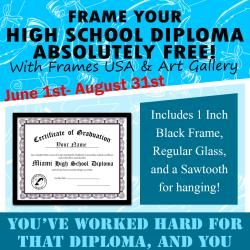 frame-your-high-school-diploma-free-ev-57