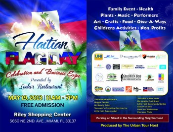 haitian-walk-side-small
