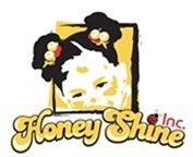 honeyshine